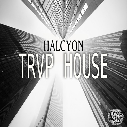Halcyon - Trap House (Original Mix)