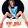KIKI DOLL - Hey Mister (official audio)