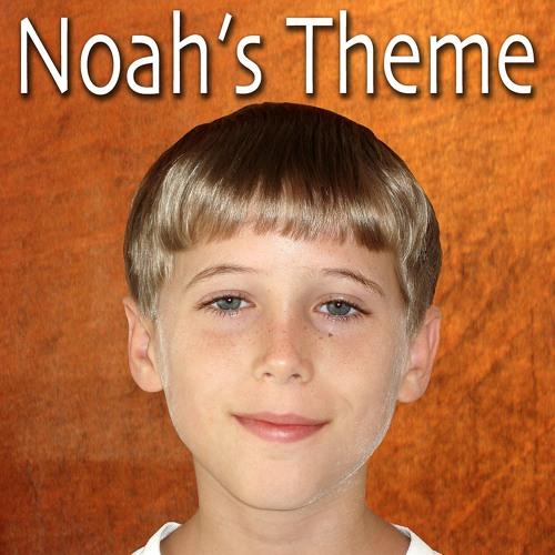 Noah's Theme