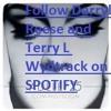 Can't Wait - Darryl Reese (Adele 25 album) Classic Old School R&B RNB