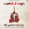DNA & Yanzee Feat Alex Rose - Cuando Le Caigo