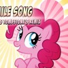 Smile Song (The Living Tombstone's Remix)