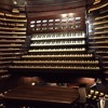 The Midmer-Losh Organ at Boardwalk Hall, Atlantic City, NJ