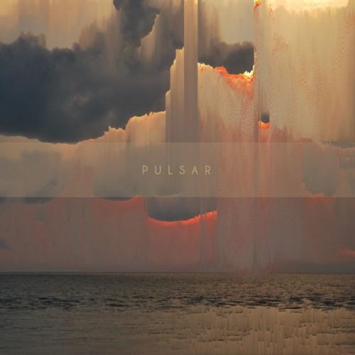 Michael FK - Pulsar