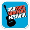 30A Locals Show: 30A Songwriter Festival Preview Show