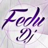 Como Yo Le Doy (DON MIGUELO) - Fedu DeeJay