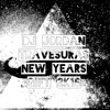 DJ JORDAN X NICKY JAM - TRAVESURAS [MOOMBAHCORE NEW YEARS GIFT 2K16]CLICK BUY FOR FREE DOWNLOAD