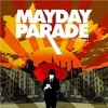 If You Wanted A Song Written About You All You Had To Do Was Ask (Mayday Parade acoustic cover)