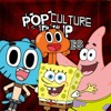 Gumball And Darwin Vs Spongebob And Patrick. Pop Culture Rap Battles