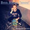 Durchgehört_Ben Khan '1000'-EP