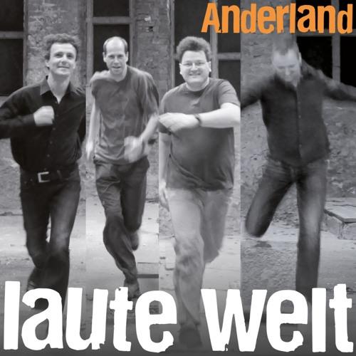 Anderland (2011)