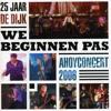 2015-12-29 Frits Spits - De Dijk - We Beginnen Pas