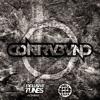 Contrvbvnd - O [Exclusive Tunes EXCLUSIVE]