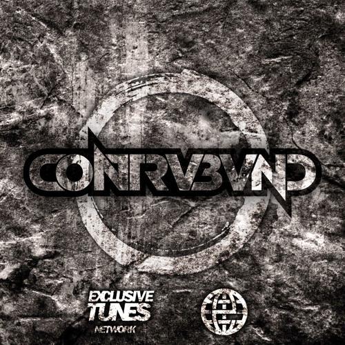 Contrvbvnd - O (Original Mix)