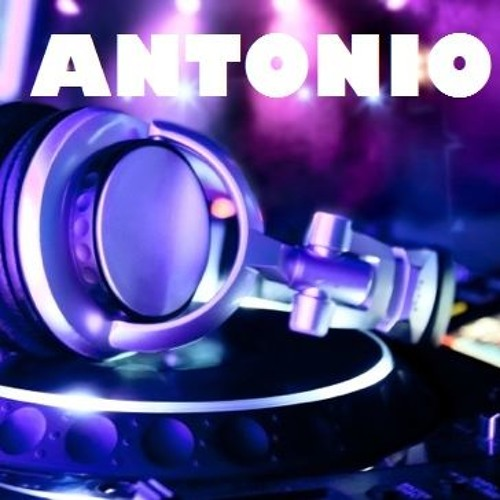 CLUB DANCE MIX #1 !!! by ANTONIO CORRAO on SoundCloud - Hear