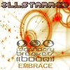 Legendary Breakers of Boom present *ILLSTARRED*(EMBRACE)