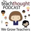 The Struggle Of Progressive Teaching In A Non-Progressive District