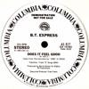 BT Express - Does It Feel Good (Dj ''S'' Bootleg Remix)