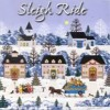 Sleigh Ride (Leroy Anderson cover)
