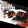 Jewelz & Sparks - I Can Fly (F2A & BAST!EN Flip) | free download