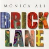 A Summary of Brick Lane by Urooj Khan