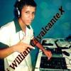 CD Dutch Agressivo Vol.1( BY. DJ Willian Cavalcante)'2016' (17).mp3