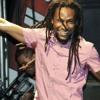 Best Of Jah Cure Part 1 MIx - DJ Smilee
