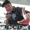 U92 High Noon Mix Radio Aircheck