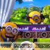 The Minion Song - Minion (Dubstep/guitarstep) (Free download)