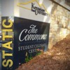 STATIC - The Commons (KSU)