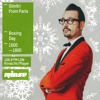 Rinse FM Boxing Day 2015 Special