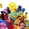 Sesame Cast - Sesame Street Theme Song Remix (B E R C & Asakura) Collab