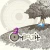 Omboutit - Very Good Advice (Alice In Wonderland Remix)