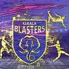 KERALA BLASTERS  PROMO MUSIC 2015 END