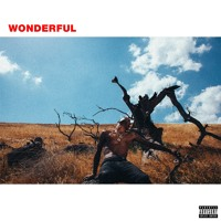 TRAVI$ SCOTT - Wonderful (Ft. The Weeknd)
