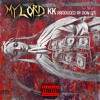 My Lord-KK Produced by Don Lee