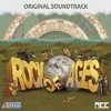 Rock Of Ages- Soundtrack - Grand Finale!