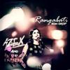DJ AzEX, NK - Rangabati- THE EDM DROP download link in description