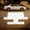 Parallel Park ft Dalvin Woods and Kiya