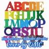 Blackalicious - Alphabet Aerobics(Cover)