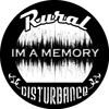 Im A Memory