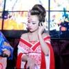 VietMix - 10 Ca Khúc Nhạc Trẻ Hot Nhất - DJ DQ Mix mp3