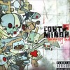 Fort Minor – Petrified EDIT