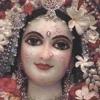 Meri Vinti Yahi Hai Repture dhool Mix Dj Arvind and Dj Eklavya