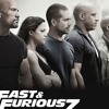My Best Friend (Tribute To Paul Walker) - Tyrese Ft. Ludacris And The Roots Lyri