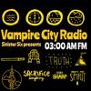 03:00 AM (vampire City Radio)