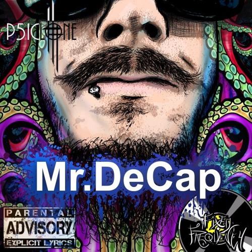 Mr.DeCap