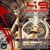 Electro Esthetica Trance Show Episode 049 Mp3