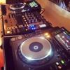 Ishq Bulaava ft Everything i do - Remix  - ** Dj Pravesh **