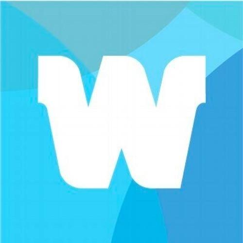 """Buzzcapture's Jaap van Zessen was te gast op Radio 1 bij WNL """"Nog steeds wakker"""""""